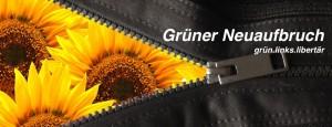 gruener_neuafbruch