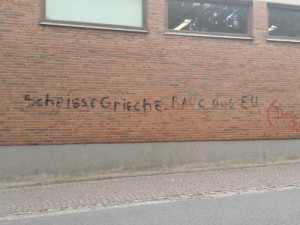 Foto Bad Duerkheim Post