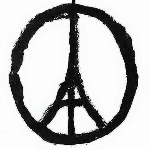 Frieden-Paris