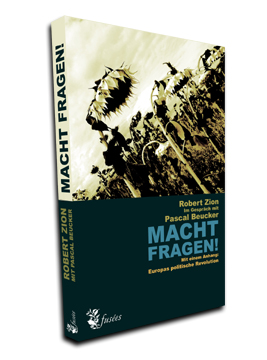 Machtfragen-Homepage-Gross