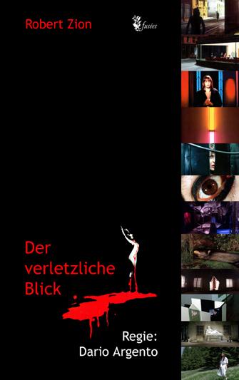 Zweite-Auflage-Homepage