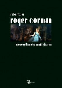 Zion-Corman-BuchcoverVorne